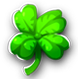 File:Item Four Leaf Clover.PNG