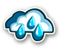 File:Weather Rain.png