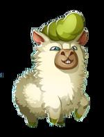 Lambush