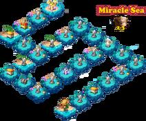 HMNM-Miraclesea-2-3