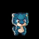 Sneopard