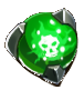 File:Item Skull Orb.png