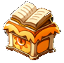 File:Item Skill Book Chest.png