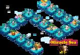 HMNM-Miraclesea-2-1