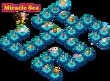 HMNM-Miraclesea-2-9
