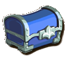 File:Item Big Money Chest.png