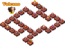 HMNM-Volcano-3-8