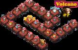 HMNM-Volcano-3-3