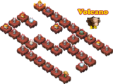 HMNM-Volcano-3-6
