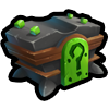 File:Magic chest 2.png