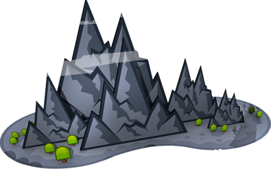 File:Dragon Valley.png