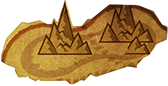 File:Map piece (3).png