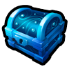 File:Crystal chest.png