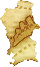 File:Map piece (6).png