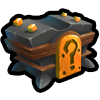 File:Magic chest 5.png