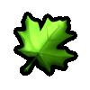 File:Leaf.png