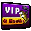File:Vip5.png
