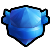 File:Crystalshield.png