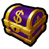 File:Coin chest 3.png