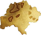 File:Map piece (5).png