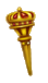 File:Scepter.png