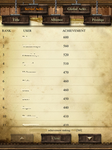 File:Game Center Rank.PNG