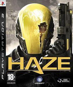 252px-Haze boxart.jpg
