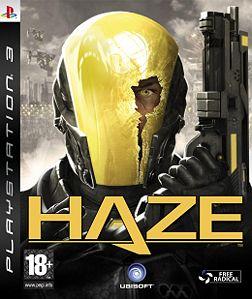 Файл:252px-Haze boxart.jpg