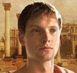 Octavianbox