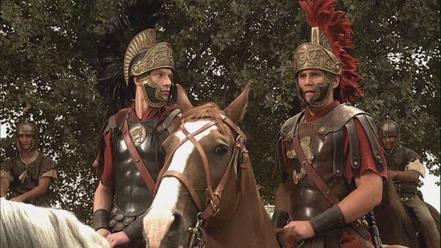 File:Caesaragrippa.jpg