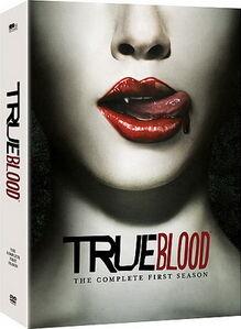 Trueblooddvd1
