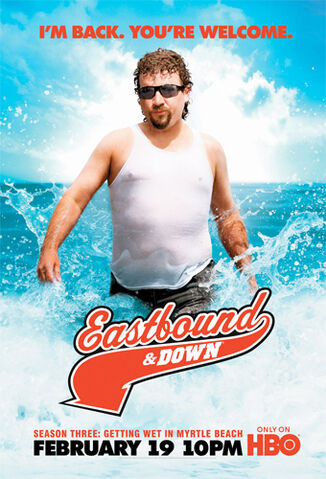 File:Eastbound and Down.jpg
