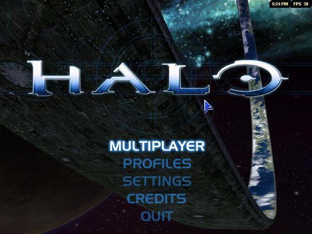 File:Halo-Custom-Edition.JPG