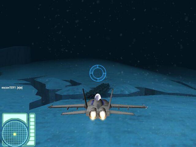 File:Coldsnap night jet.jpg