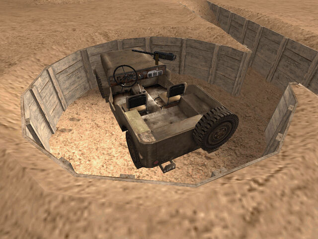 File:Ee-africa1-jeep.jpg