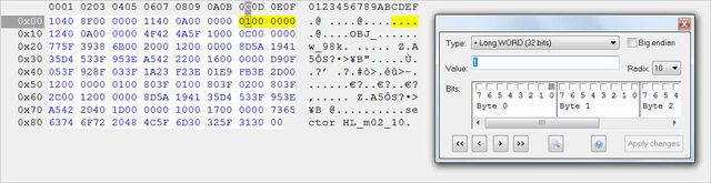 File:Entity-01.jpg