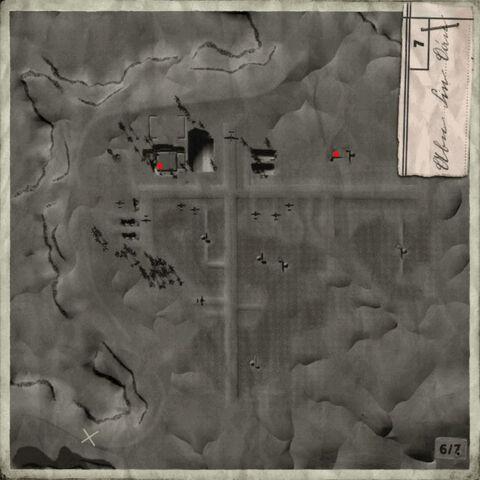 File:Ee-africa1-map.jpg
