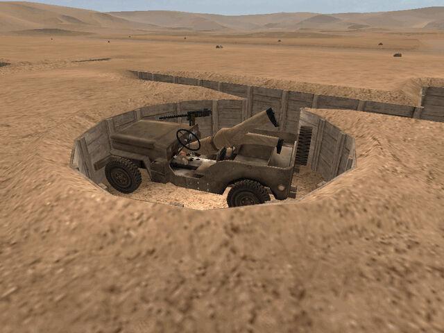 File:Ee-africa1-jeep2.jpg