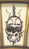 cauldron (symbol)