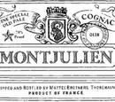 Montjulien