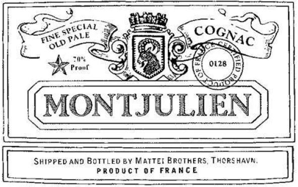 File:Montjulien Cognac.png
