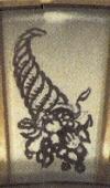 Cornucopia (symbol)