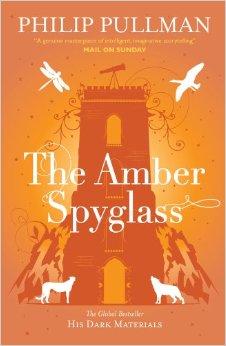 File:Amber Spyglass cover.jpg