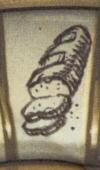 Bread (symbol)