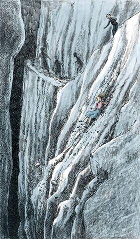 File:Lyra-falling-Abyss.jpg
