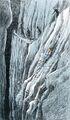 Lyra-falling-Abyss.jpg