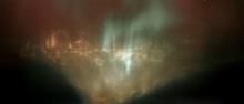 Cittàgazze aurora