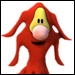 File:Skrumps - icon.png