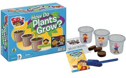 File:How Do Plants Grow? science kit.jpg