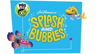 Splash-and-bubbles-768x432
